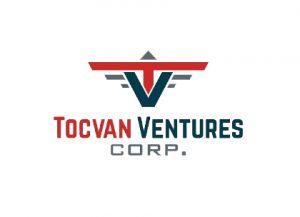 TOCVAN Ventures Corp