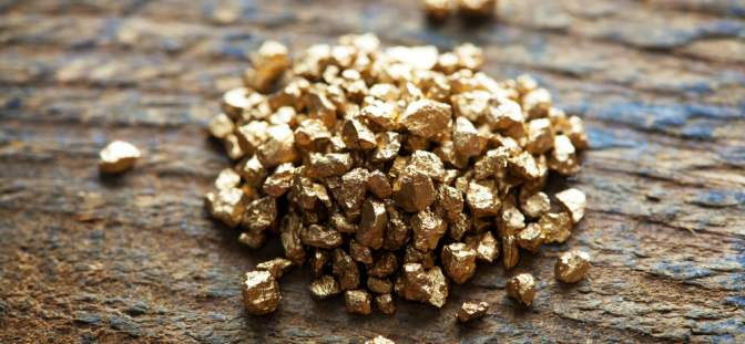 PROACTIVE: Live alert Tocvan Ventures Corp. – Tocvan Ventures shares soar as it unveils 'very encouraging' sampling results from Pilar gold project (CNSX:TOC)
